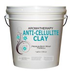 Anti-Cellulite Clay